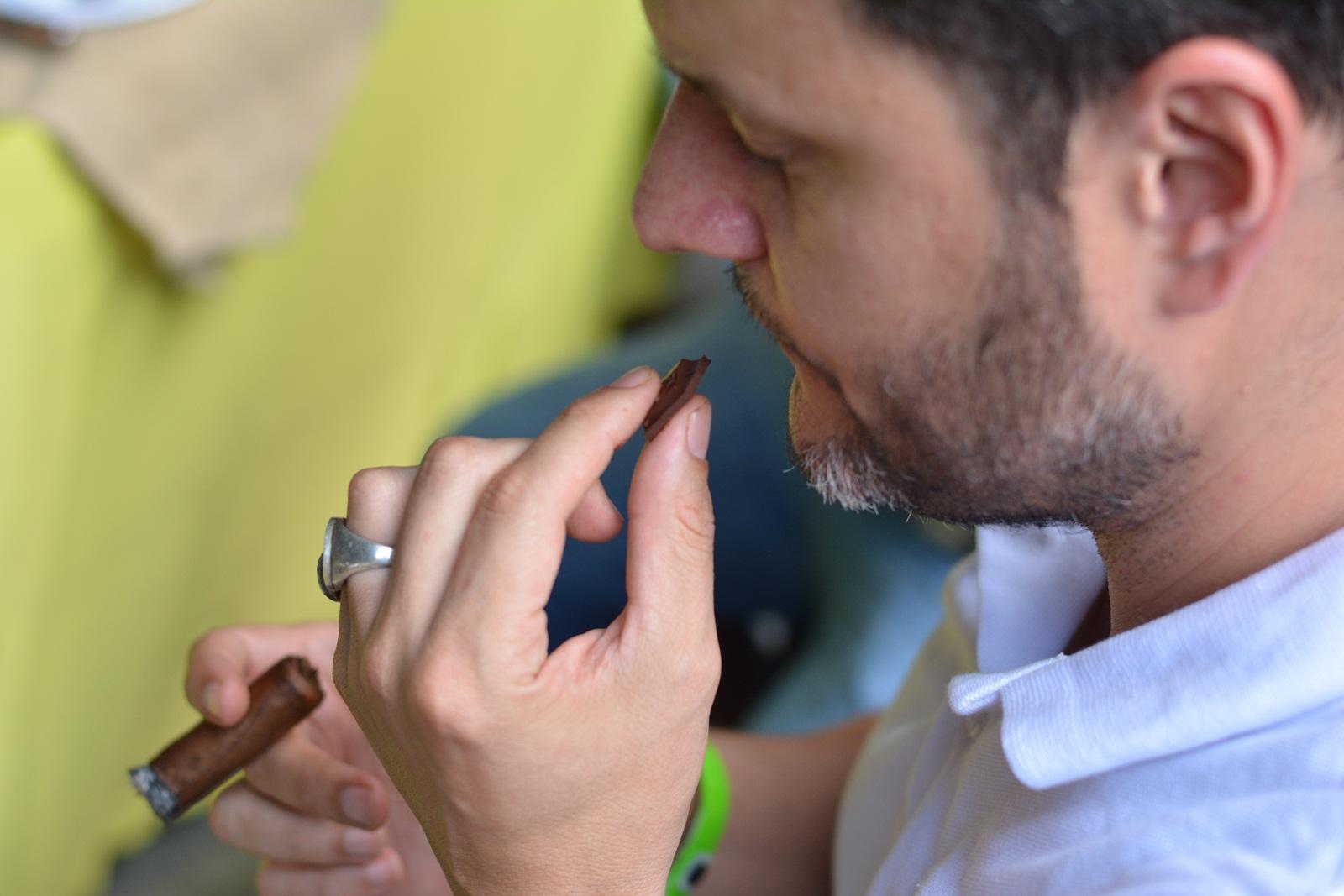Festival Origens promove harmonização entre produtos baianos