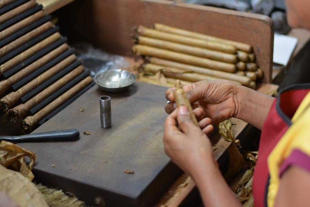 Festival Origens celebra cultura e história de produtos baianos