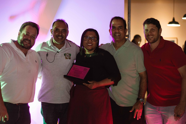 Festival Origens 2018 homenageia charuteiras do Recôncavo da Bahia